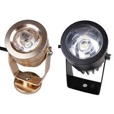 led light design spot light led aquarium light brightest handheld