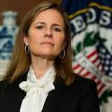 Amy Coney Barrett hearing kicks off as Graham pleas for civility, Feinstein vows to grill Barrett on ObamaCare