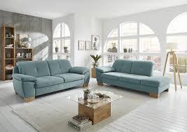 möbelfarbe blau