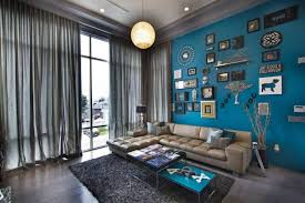 Teal Colour Living Room Ideas by Living Room Accent Wall White Wood Coffee Table With Wheels White