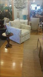 Furniture Awesome Couches For Sale Craigslist Priced Kanes