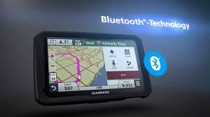 Garmin Dezl 570 And 770 Truck GPS 1 - YouTube Fingerhut Garmin Dzl 7 Truck Gps Navigator With Lifetime Maps Dezl 760lmt Repair Ifixit The Best For My Pranathree Attaching A Backup Camera To Trucking And Rv Approach G6 Golf Nation Dezl 770lmthd Advanced For Trucks 134300 Bh Introducing Trucks Youtube How Update Of All Types Top 5 Truckers Dezlcam Lmtd6truck Hgv Satnavdash Camfree Tutorial Profile In The 760 Lmt Using Map Screen