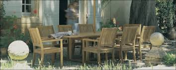 Gloster Outdoor Furniture Australia by Furniture Gloster Outdoor Furniture Gloster Outdoor