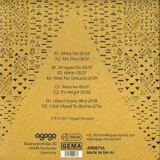Vinyl Listen Records Page 3