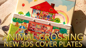 Videos - 5/19 - Animal Crossing World Animal Crossing Amiibo Festival Preview Nintendo Home Designer School Tour Happy Astonishing Sarah Plays Brandys Doll Crafts Crafts Kid Recipes New 3ds Bundle 10 Designing A Shop Youtube 163 Best Achhd Images On Another Commercial Gonintendo What Are You Waiting For Pleasing Design Software In Chief Architect Inspiration Kunts