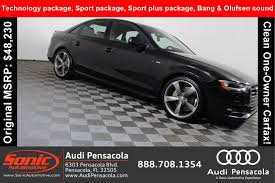 Used Audi A4 For Sale Nationwide - Autotrader Cars For Sale Under 5000 In Pensacola Fl 32503 Autotrader 1998 Chevrolet Silverado 1500 Nationwide Rvs For 14 Near Me Rv Trader Honda Odyssey Toyota Dealership Used Bob Tyler Man Rents His Home 250 On Craigslist Finiti Trucks Auto Depot Impala