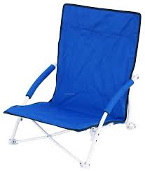 Direct Import Folding Beach Chair With Arm Rests And Carry ... China Blue Stripes Steel Bpack Folding Beach Chair With Tranquility Portable Vibe Amazoncom Top_quality555 Black Fishing Camping Costway Seat Cup Holder Pnic Outdoor Bag Oversized Chairac22102 The Home Depot Double Camp And Removable Umbrella Cooler By Trademark Innovations Begrit Stool Carry Us 1899 30 Offtravel Folding Stool Oxfordiron For Camping Hiking Fishing Load Weight 90kgin 36 Images Low Foldable Dqs Ultralight Lweight Chairs Kids Women Men 13 Of Best You Can Get On Amazon Awesome With Carrying