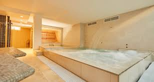 100 Spa 34 Wellness In The Ebano Select Apartments In Playa Den