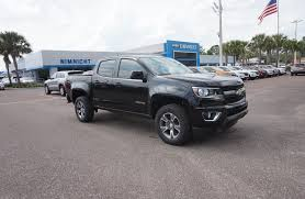 New 2019 Chevrolet Colorado 4WD Z71 4WD Crew Cab 128.3 Z71 In ... How Much Can My Lifted Truck Tow Ask Mrtruck Video The Fast 2017 Chevrolet Colorado Pricing Features Ratings And Reviews Edmunds Sca Chevy Trucks Suvs Performance Black Widow 11 Ford F150 Platinum Super Crew 4x4 Lifted Truck For Sale Youtube Chevy Colorado Lifted Colorados Or Canyons Pics Zr2 Offroad Pickups Page 524 Preowned Certified Vehicles For Sale In Sudbury On Custom For Rick Hendrick Of Buford Specialty Sale Tampa Bay Florida 2014 Gmc Sierra 1500 Rmt Off Road 4 Ford Laird Noller Auto Group