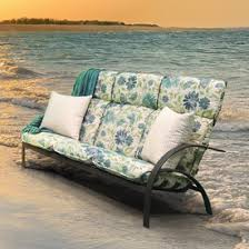 Homecrest Patio Furniture Dealers by Homecrest Patio Furniture Family Leisure