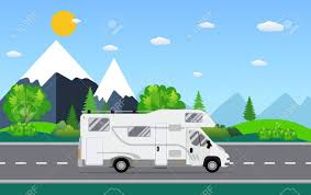 Family Traveler Truck Driving On The Road. Outdoor Journey Camping ... Escaping The Cold Weather In A Box Truck Camper Rv Isometric Car Food Family Stock Vector 420543784 Gta 5 Family Car Meet Pt1 Suv Van Truck Wagon Youtube Traveler Driving On Road Outdoor Journey Camping Travel Line Icons Minivan 416099671 Happy Camper Logo Design Vintage Bus Illustration Truck Action Mobil Globecruiser 7500 2014 Edition Http Denver Used Cars And Trucks Co Ice Cream Mini Sessionsorlando Newborn Child Girl 4 Is Sole Survivor Of Family Vantrain Crash Inquirer News Bird Bros Eggciting New Guest Sherwood Omnibus Thin Tourist