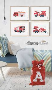 Fire Truck Print, Fire Truck Printable, Fire Engine Print ... Bju Fire Truck Room Decor For Timothysnyderbloodlandscom Triptych Red Vintage Fire Truck 54x24 Original Bold Design Wall Art Canvas Pottery Barn 2017 Latest Bedroom Interior Paint Colors Www Coma Frique Studio 119be7d1776b Tonka Collection Decal Shop Fathead For Twin Bed Decals Toddler Vintage Fireman Home Firefighter Nursery Decorations Ideas Print Printable Limited Edition Firetruck 5pcs Pating