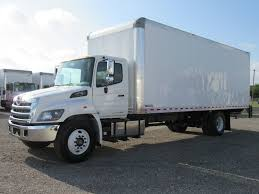 2018 New HINO 268A (26ft Box Truck With Lift Gate) At Industrial ... Liftgates Nichols Fleet National Products Introduces Ieriormount Springassist Zoresco The Truck Equipment People We Do It All Arizona Commercial Sales Llc Rental 1998 Nissan Ud1400 Box Truck Lift Gate 5000 Pclick Tommy Gate Railgate Series Standard 2009 Intertional 4300 26 Box Truckliftgate New Transportation Alinum Bodies Distributor 2019 Freightliner Business Class M2 26000 Gvwr 24 Boxliftgate 2 Folders Of Service History 2006 Isuzu Npr Box Truck Power 2018 Isuzu Ftr For Sale Carson Ca 9385667 Town And Country 2007smitha 2007 16 Ft