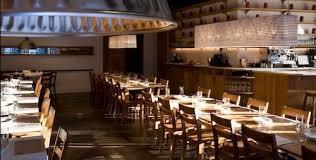 Breslin Bar And Dining Room Restaurant Week by Best Bars Restaurants Near Penn Station U0026 Madison Square Garden