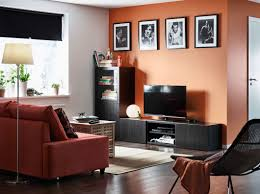 Red Tan And Black Living Room Ideas by Choice Living Room Gallery Living Room Ikea