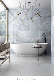 330 badfliesen kleine badezimmer ideen ideen in 2021