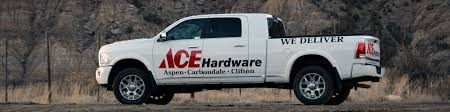 Alpine Ace Hardware | Ace Hardware In Aspen, CO Autolirate The Aspen 1966 Gmc And Texas Steel Bumpers Truck Equipment Distributors Alrnate Plans Trailerbody Builders Free Dental Care Through Active Heroes Food Fridays At Woody Creek Distillers Edible Lifted Coloradocanyons Page 61 Chevy Colorado Canyon Powell Wy 2018 Vehicles For Sale 2009 Chrysler Reviews Rating Motor Trend Real By Aspenites History Of Sojourner Aspen Waste Disposal Not Disposing Youtube Police Parked On Street Editorial Image Hardshell Tent Treeline Outdoors Rental Fleet Under Bridge Access Platforms