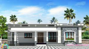 Flat Roof Single Floor Home Kerala Design - House Plans | #87907 Indian Home Design Single Floor Tamilnadu Style House Building August 2014 Kerala Home Design And Floor Plans February 2017 Ideas Generation Flat Roof Plans 87907 One Best Stesyllabus 3 Bedroom 1250 Sqfeet Single House Appliance Apartments One July And Storey South 2 85 Breathtaking Small Open Planss Modern Designs Decor For Homesdecor With Plan Philippines