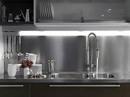 produit nettoyant inox cuisine comment nettoyer l inox un parfait entretien pour votre