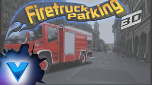 Fire Truck Parking 3D By Vasco Games - YouTube Fire Truck Parking 3d By Vasco Games Youtube Rescue Simulator Android In Tap Gta Wiki Fandom Powered Wikia Offsite Private Events Dragos Seafood Restaurant Driver Depot New Double 911 For Apk Download Annual Free Safety Fair Recap Middlebush Volunteer Department Emergenyc 041 Is Live Pc Mac Steam Summer Sale 50 Off Smart Driving The Best Driving Games Free Carrying Live Chickens Catches Fire Delaware 6abccom Gameplay
