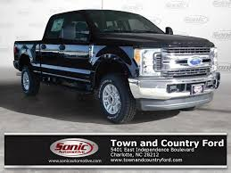 New 2017 Ford F-250 For Sale | Charlotte NC | 1FT7W2B63HEF29631 Intertional 4300 In Charlotte Nc For Sale Used Trucks On Mack Rd688s Buyllsearch Fred Caldwell Chevrolet In Clover Your Rock Hill Gastonia Hino 2018 Ford Expedition Limited Serving Indian Trail Suvs F450 Xl