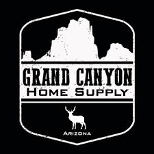 Oakcraft Cabinets Phoenix Az by Grand Canyon Home Supply Phoenix Az Www Gchomesupply Com