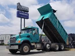 2018 Mack Granite Dump Truck Lifted Dump Trucks For Sale Truck N ... Advertise Truck And Trailer A One Driving School Buses For Sale N Magazine Eco Trucks Plugmagazinecom Ab Big Rig Weekend 2007 Protrucker Canadas Trucking Bc 2009 2017 Large Car Show Youtube Start Mactrans Power Torque Truckdomeus Irish Trucker Light Commercials Magazine February 2015 By Lynn 2019 Mack Tri Axle Dump Best Cars Vintage Camper Trailers Magazines 6 Back Issues Ebay Photo September 1982 Truckers Championship 2 09 Ordrive