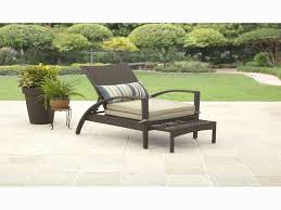 Furniture: Target Outdoor Lounge Chairs New Chair Outdoor ... Best Choice Products Outdoor Chaise Lounge Chair W Cushion Pool Patio Fniture Beige Improvement Frame Alinum Exp Winsome Wicker Chairs Commercial Buy Lounges Online At Overstock Our Cloud Mountain Adjustable Recliner Folding Sun Loungers New 2 Shop Garden Tasures Pelham Bay Brown Steel Stackable Costway Set Of Sling Back Walmartcom Double Es Cavallet Gandia Blasco Walmart Fresh 20 Awesome White Likable Plastic Enchanting
