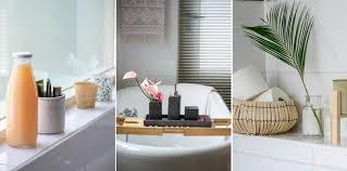 5 tipps wie du dein badezimmer in eine wellness oase