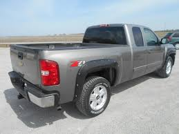 2008 Chevy Silverado Extended Cab LT Z71 | Hanks Motors Sales New Used Trucks For Sale At Chevrolet Of South Anchorage Used And Preowned Buick Gmc Cars Trucks 2005 Silverado 1500 Z71 Regular Cab 4x4 In Victory Red 1955 1956 1957 Pickup Replacement Body 1990 2wd For Near 2017 2500hd Oxford Pa Jeff D 1967 C60 Truck Cab Chassis Item L4030 Sold 2008 Chevy Extended Lt Hanks Motors Sales 2018 Work Truck Cars Windham Me 04062 Sebago Lake Automotive