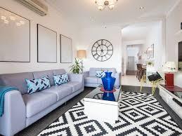 100 Bondi Beach House The Clock