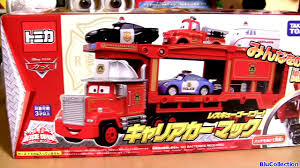 Mack Truck Hauler Tomica Rescue-Go-Go Takara Tomy DisneyPixarCars ... Cars 2 Talking Lightning Mcqueen And Mack Truck Kids Youtube Mack Dm685s Tipper Trucks Year Of Manufacture 1985 Mascus Uk Dan The Pixar Fan Truck Playset Rc 3 Turbo Lmq Licenses Brands Trucks Online Configurator Volvo Group The Anthem Could Be Diesels Last Stand For Semi Unveils New Highway Calls It A Game Changer For Its Home A Tesla Cofounder Is Making Electric Garbage With Jet Tech Launches New Highway Tractor Transport Topics Products Mini Videos Facebook