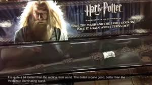 Dumbledore's Illuminating Wand @ Barnes And Noble - YouTube The Barnes Noble Review Booksellers 12 Photos 19 Reviews Toy Stores Christiana Mall Newark De 19702 Julias Bento Italian Leather Journal Update Russell Westbrook In Los Angeles At And Book Signing Hit The Jackpot 10 Thousand Dollars Worth Black Friday 2017 Sale Deals Ads Blackfridayfm Thirdgrade Students Save Store From Closing After I Planted My Selfpublished Book On Nobles Shelves Rosenbergs Department Store Wikipedia Key Cstruction We Build A Lot Of Things But Mostly We Dinner Good Opening New Concept