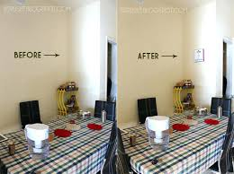 Apartment Decorating Ideas With Worthy Wall Decor Design Decoration View Image College
