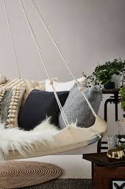 hängesessel grace 1 5m in natur weiß tiipii