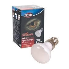 Bearded Dragon Heat Lamp Timer by Vivarium Heat Bulb Reptiles Ebay