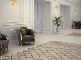 tile ideas wall tile ideas shower floor tile floor tiles