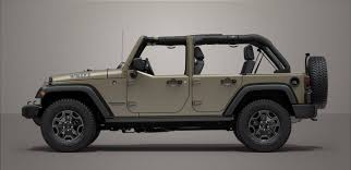 2017 Jeep Wrangler Willys Wheeler - Limited Edition Willys Trucks For Sale Elisabethyoungbruehlcom 1955 Jeep For Classiccarscom Cc1047349 Jma 490 1942 Ford Gpw Land Rover Centre Used Military Trucks Sale The Uk Mod Direct Sales Dump Ewillys Truck Wikipedia Rat Rod 1951 Pickup Rod Restoration Begning To End Youtube 1960 Pickup 4x4 Frame Off Restored Stinky Ass Acres Offroaderscom Hemmings Find Of The Day 1950 473 4wd Picku Daily Early 50s Willysjeep Truck Pics Request The Hamb Arrgh