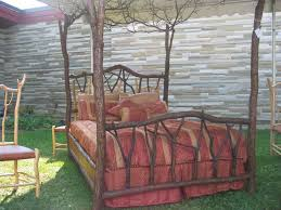 Green Mountain Furniture for Spacious Living Room Designoursign