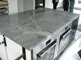 outstanding faucet factory encinitas ceramic tile flooring