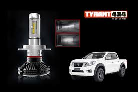 Nissan Navara NP300 2015+ LED Fog Light Conversion Kit – Tyrant 4 ... Drive Bright Fusion Mondeo Drl Kit Fog Light Package Philippines 12v 55w Roof Top Bar Lamp Amber For Truck Raptor Lights 2017 Ford Gen 2 Triple And Bezel Kc Hilites Gravity G4 Led Fog Light Pair Pack System For Toyota Rigid Industries 40337 Dseries Ebay My 01 Silverado With 8k Hids Headlights 6k Hid Fog Lights Replacement Mazda B3000 Youtube Nilight X 18w 1260 Lm Cree Spot Driving Work Nightsun Jeep Jk 42015 1500 2013 Nissan Altima Sedan Precut Yellow Overlays Tint