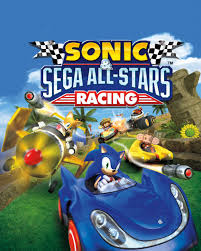 Sonic & Sega All-Stars Racing | Sonic News Network | FANDOM Powered ... Eggrobo Sonic News Network Fandom Powered By Wikia Sega Allstars Racing March Mania 2013 Preview Catalog Presbyterian Day School Issuu Video Game Choo Mike Cosimano On Apple Podcasts Tetris Dr Mario Snes Super Nintendo Case Box Cover Brand New Tow Truck Games Before The Sequel Livestream Youtube Gaming Old Gamer Magazine Sand Ocean Mobirate For Iphone Android Windows Phone 8 Mickey The Timeless Adventures Of Mouse