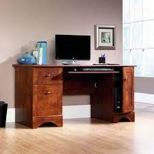 Sauder L Shaped Desk by Desk L Shaped Desk With Filing Cabinet For Great Furniture L