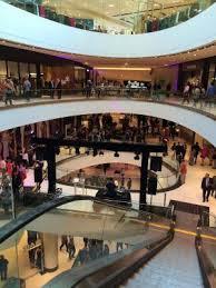rideau shopping centre stores ottawa at home ottawa newspaper