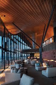 100 Saffire Resort Tasmania Freycinet Britton Timbers