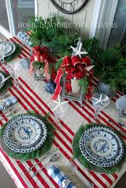 Crab Pot Christmas Trees Obx by 85 Best A Coastal Holiday Images On Pinterest Christmas Ideas