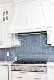 Ideas For Tile Backsplash In Kitchen 57 Best Kitchen Backsplash Ideas For 2021