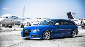 Car. Airplanes.Tuning. AUDI A4 AVANT Wallpapers :: HD Wallpapers ... Tedeschi Trucks Band Breathes Soul Into Midsummer Sunset At Cmac I Wish Knewchord In Open E Tuning Derek Youtube Live From The Fox Oakland American Songwriter On His First Guitar Live Rituals And Lessons Learned Pin By Walter Donnelly Id Love To Drive Pinterest Derek Trucks Archives Learning Guitar Now Inside Bands Traveling Circus Guitarplayercom A Joyful Noise Cover Story Excerpt Relix Media Black Crowes Bring Heavy Jams Stage Ae Gibsoncom Sg Up My Rigs Decade Premier