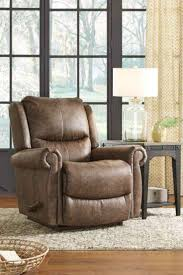 Best Rocker Recliner For Living Room Lounge Chairs Furniture ... Sculptural Swedish Grace Mohair Rocking Chair Mid Century Swivel Rocker Lounge In Pendleton Wool Us 1290 Comfortable Relax Wood Adult Armchair Living Room Fniture Modern Bentwood Recliner Glider Chairin Chaise Bonvivo Easy Ii Padded Floor With Adjustable Backrest Semifoldable Folding For Meditation Stadium Bleachers Reading Plastic Contemporary The Crew Classic Video Available Pretty Club Chairs Chesterfield Rooms Pacifica Coastal Gray With Cushions Kingsley Bate Sag Harbor Chic Home Daphene Black Gaming Ergonomic Lounge Chair