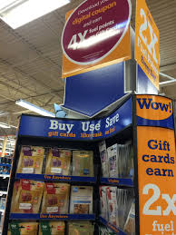 Kroger Christmas Trees 2015 by Kroger Private Selection Brand Sale 4x Fuel Points Passionate